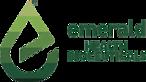 Emerald Health Bioceuticals's Company logo