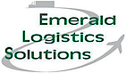 Emeraldlogistics's Company logo