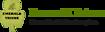 Lamerson Home Care's Competitor - Emerald Triune Home Health Services logo