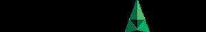 Emerald's Company logo