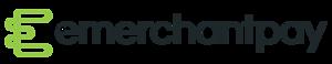 emerchantpay's Company logo