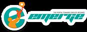 Emerge Consultancy's Company logo