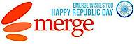 Emerge Finishing School's Company logo