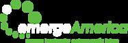 Emerge Oregon's Company logo