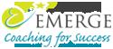 Emerge With Coaching's Company logo