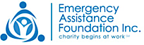 Emergency Assistance Foundation's Company logo