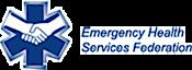 Emergency Health Service's Company logo