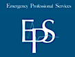 Emergency Professional Services's Company logo