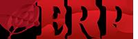 Emergency Response Protocol's Company logo