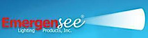 Emergensee Lighting's Company logo