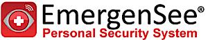 EmergenSee's Company logo