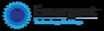 Emergent Technology Holdings LP's Company logo