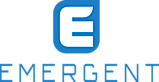 Emergentvr's Company logo