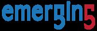 Emerging Five's Company logo