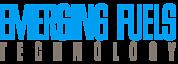 Emerging Fuels Technology's Company logo