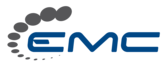 Emerging Markets Communications's Company logo