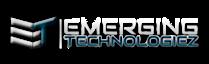 Emerging Technologiez's Company logo