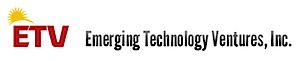 Emerging Technology Ventures's Company logo