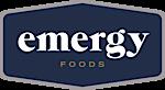Emergy Foods's Company logo