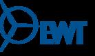 EWT Americas, Inc.'s Company logo
