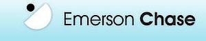 Emerson Chase's Company logo