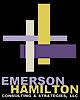 Emerson Hamilton Consulting And Strategies's Company logo