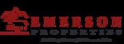 Emersonproperties's Company logo