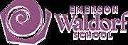 Emerson Waldorf School's Company logo