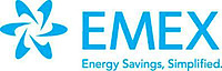 EMEX, LLC's Company logo