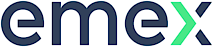 Emex's Company logo