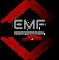 Wilson Engineers's Competitor - EMF logo