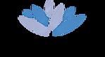 EMG Realty's Company logo