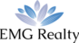EMG Realty's company profile