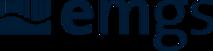 EMGS's Company logo