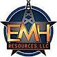 EMH Resources's Company logo