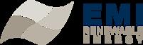 Emi Renewable Energy's Company logo