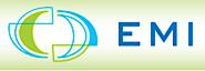 Easymail Interactive, Inc.'s Company logo