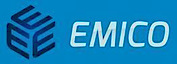 EMICO's Company logo