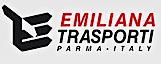Emiliana Trasporti's Company logo