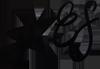 Emilie Fortier - Artiste Peintre's Company logo