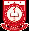Emilio Aguinaldo College's Company logo