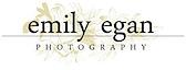 Emily Egan Photography's Company logo