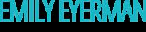 Emily Eyerman Therapy's Company logo