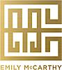 Emily Mccarthy's Company logo