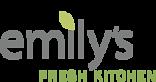 Emily's Kitchen's Company logo