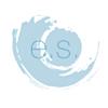 Emily Sinc's Company logo