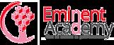 Eminent Academy's Company logo