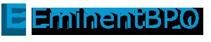 Eminent Bpo's Company logo