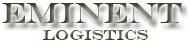 Eminent Logistics Global Group Of Companies's Company logo