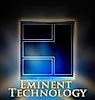 Eminent Tech's Company logo